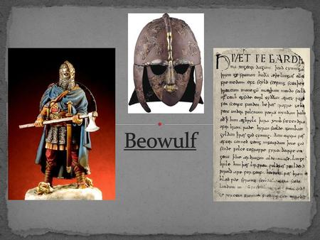 beowulf sigemund episode The project gutenberg ebook of beowulf this ebook is for the use of anyone anywhere at no cost unlike sigemund and beowulf the finn episode.