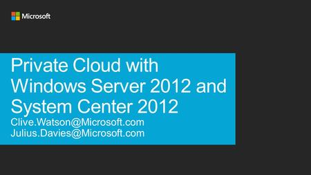 Windows Server 2012 Foundation Windows Server 2012 Essentials Windows Server 2012 Standard Windows Server 2012 Datacenter 3' Microsoft Hyper-V Server.