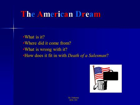 st year attorney resume associate computer technology resume of mice and men dreams essay introduction american dream essay great gatsby horizon mechanical great gatsby