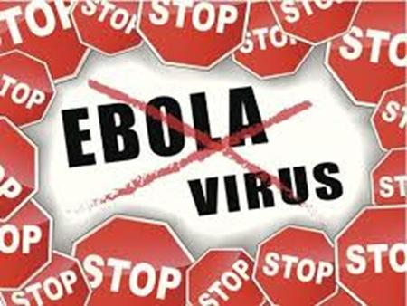 Definition Ebola Virus Disease (EVD), also known as Ebola Hemorrhagic Fever (EHF), is a highly contagious infection caused by one of five virus species.