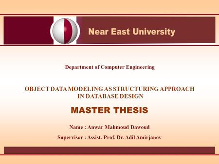 case study analysis papers