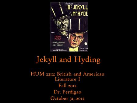 utterson and jekyll relationship counseling