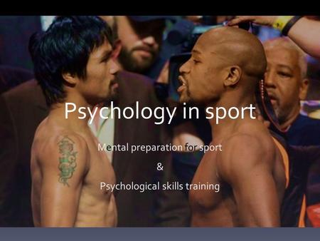 sport psychology assignment Sexual abuse in sport implications for sport psychology practice conclusion ideas for reflection and debate references essay 16.