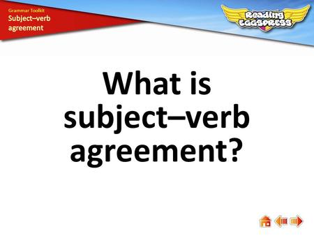 should an essay be in past or present tense