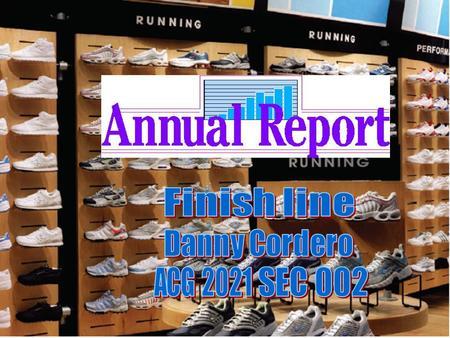 financial report analysis hershey foods corporation