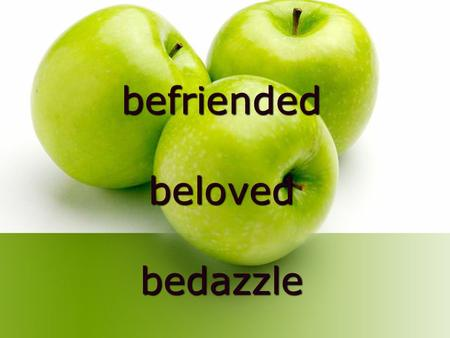 Befriended beloved bedazzle. remarriedrecollectionsrecalled.