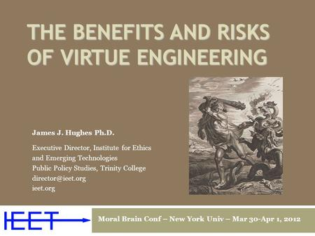 advantages and disadvantages of virtue ethics Our commonsense thinking about the virtues has certain advantages over kantian ethics and commonsense morality narrowly conceived the latter two are committed to a self‐other asymmetry with respect to moral goodness and rightness: what harms the agent is not treated as morally criticizable in the way that what harms other people is.
