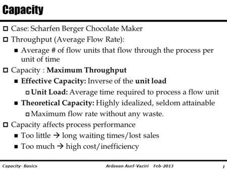 """case scharffen berger chocolate maker Daniel c snow  office address:  harvard business school case 609-042  """"scharffen berger chocolate maker."""