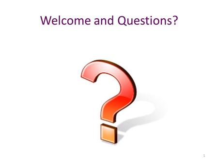 Welcome and Questions? 1. Plan for Roll-out 2 Agenda Team Presentations (5 -10 minutes) Roll-out for STAFF Roll-out for STUDENTS Roll-out for FAMILIES.