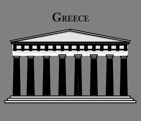 G REECE. When the Persians retreated from Greece, the Greek League began show tensions. Although Sparta had contributed the most to the war and had fought.