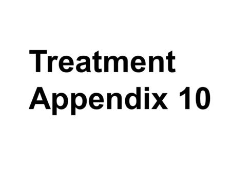 Treatment Appendix 10. Front cover What is your magazine called? Holla- because it is stereotypical or hip-hip and r&b subculture and sounds quirky.