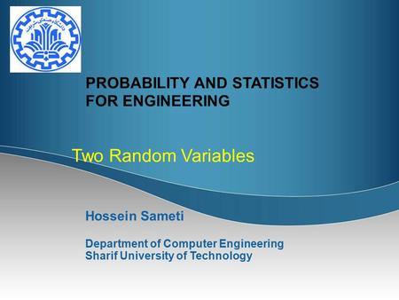 randomness probability and statistics The fields of mathematics, probability, and statistics use formal definitions of randomness in statistics.