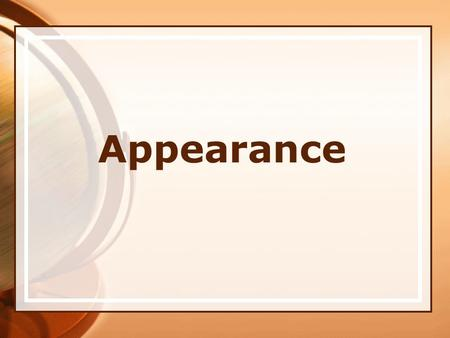 "Appearance. A poem ""My sister"" My sister is pretty, my sister is nice. She's got a small nose and beautiful eyes. Her lips are rosy, her cheeks are rosy."