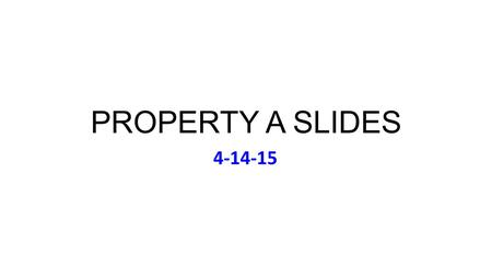 "PROPERTY A SLIDES 4-14-15. Tuesday April 14 Music (to Accompany Williams Island): Pat Benatar: Best Shots (1989) featuring ""Hit Me with Your Best Shot"""