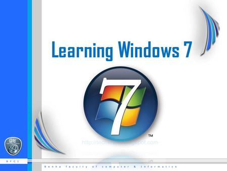 Learning Windows 7. History of Windows 1975–1981: Microsoft boots up The dawn of MS ‑ DOS. 1982–1985: Introducing Windows 1.0. 1987–1992: Windows 2.0–