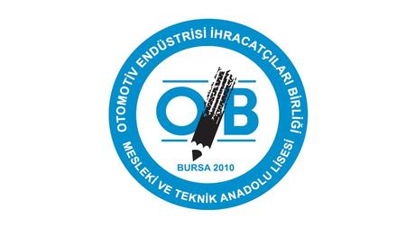 OIB Vocational & Technical Anatolian High School.