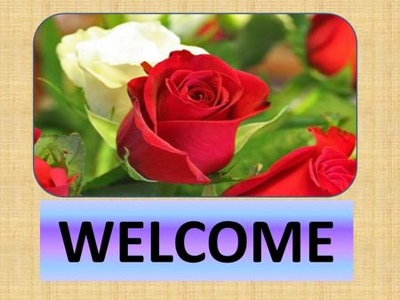WELCOME. Teacher Introduction : Md. Asaduzzaman Computer teacher Mahainagar High School Jaipurhat sadar,Jaipurhat Class Introduction Class : Seven Subject.
