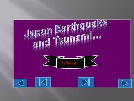 The Japan earthquake was occurred at 14:46 on Friday, 11 March 2011, the Tsunami just hit after a few min after the Earthquake....