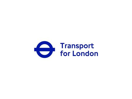 16 October 20061. 2 London Borough of Merton Transport Liaison Robert Pontin.