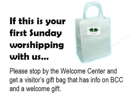 Go to www.BethanyCommunityChurch.org/bemom For more info on this ministry to all moms.
