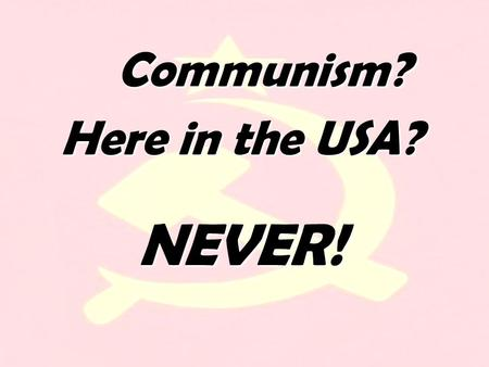 an analysis of the united states and soviet union following wwii A 5 page paper that discusses various aspects of the conditions found in the united states and the soviet union during the years just following wwii in the late 1940s both countries were seriously concerned with promoting their own powerful image, while keeping the other at bay.