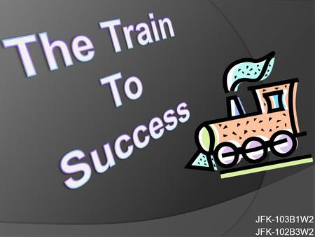 JFK-103B1W2 JFK-102B3W2.  Are you having trouble with your skills?  We can help you with that! Our training program has helped many people all across.