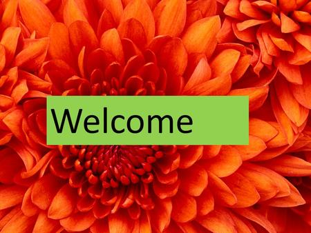 Welcome. Teacher Introducing Najmunnaher Asst: Teacher Chandpara High School Class:Six Subject:English1st.
