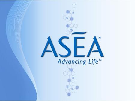 The World Is Advancing Science Is Advancing Antioxidant Supplements Redox Signaling.