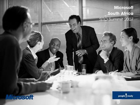 Forefront – Security in Education Stephen Cakebread Security Solutions Sales Professional Microsoft Corporation.