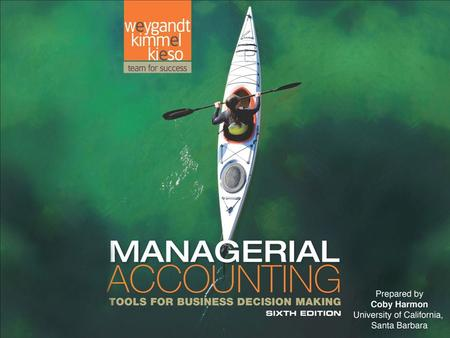 jiambalvo 4 edition chapter 6 Managerial accounting [james jiambalvo] on amazoncom  managerial accounting 5th edition by  study guide to accompany managerial accounting 4e  i wish the digital version had the option off revealing answers on the review .