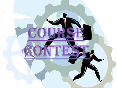 C ourse Duration (2 month's only)  Self Introduction (first day)  Vocabulary  Basic Grammar structure  Exams.  Stories (writing/speaking).  Role.