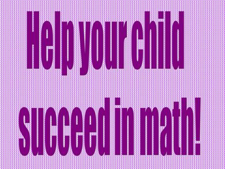 "www.hpsd.k12.pa.us *Under ""Teacher Pages"", click on ""Gnome 'n Frog Math"""