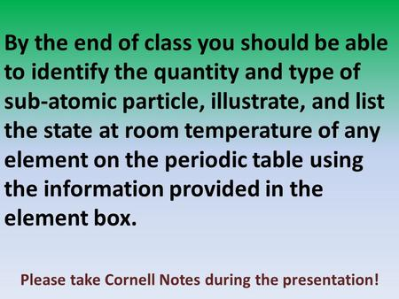 State Of Matter Of Cobalt At Room Temperature