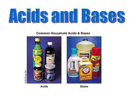 An acid is a compound that ionizes and increases the number of hydrogen ions (H+) when dissolved in water.  An acid contains H as a cation in the compound.
