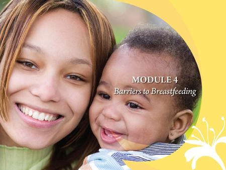 `. Core Competencies Acknowledges mothers' concerns about their ability to breastfeed. Provides accurate and relevant information to mothers and their.
