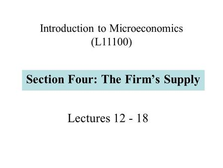 an introduction to the law of diminishing returns in economics The law of increasing returns is also called the law of diminishing costs the law of increasing return states that when more and more units of a variable factor is employed, while other factor remain fixed, there is an increase of production at a higher rate.