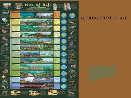 wmtuenQ&feature= related Geologic time scale.