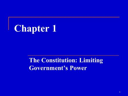 an analysis of the constitutional foundations for the united states democratic republic Thirty-nine delegates approved the constitution on september 17, 1787 the final product of the convention is a short document that lays the foundation for a new government the government created by a constitution is best labeled a constitutional democracy the constitution outlines the way power.
