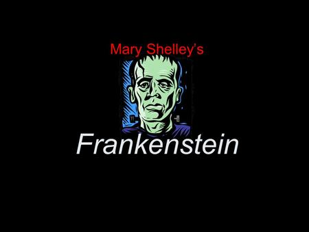 """frankenstein journal assignment Frankenstein summer reading assignment • dialectical journal – a dialectical journal is a """"discussion"""" with the text you will be responsible for."""