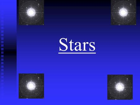 Stars. Constellations A group of stars that appears to form a pattern in the sky A group of stars that appears to form a pattern in the sky Virgo AQUARIUS.