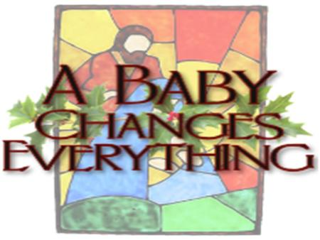 "Baby & Parenting ""Quotes"" Proverbs 4: 20-23 20 My son, pay attention to what I say; listen closely to my words. 21 Do not let them out of your sight,"