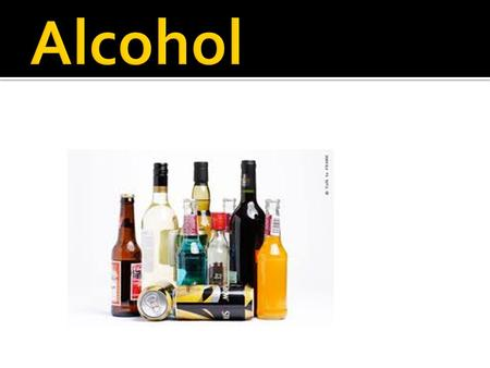  It is an offence to buy alcohol for people under the age of 18..  If found guilty you could be fined between €3,000 and €5,000.