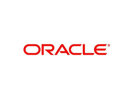 Oracle Database Performance Secrets Finally Revealed Greg Rahn & Michael Hallas Oracle Real-World Performance Group Server Technologies.