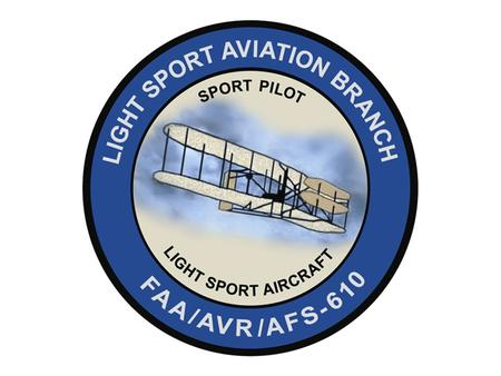 FLIGHT INSTRUCTOR DUTIES AND RESPONSIBILITIES SPORT PILOT PROGRAM.