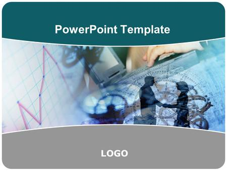 LOGO PowerPoint Template. Contents 1. Introduction 2. Strategy 3. Challenges Forward 4. Conclusion.