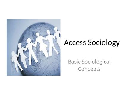 Beginning Salary of Sociologists