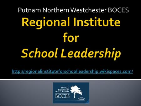 Putnam Northern Westchester BOCES.  Professional Learning Communities (PLCs)  Learning Teams  Leadership & PLCs  Action Planning 2.