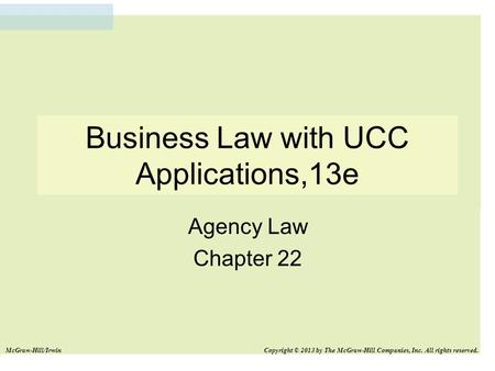 the strict application of natural law 06012011 application of natural law to business ethics natural law  we can draw conclusions from natural law when exploring.