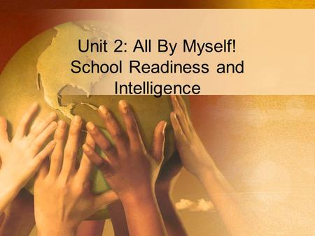 the role of education in intelligence But the study of intelligence is dogged by questions of a new book details a theory which can help explain how cognitive abilities and education combine to.