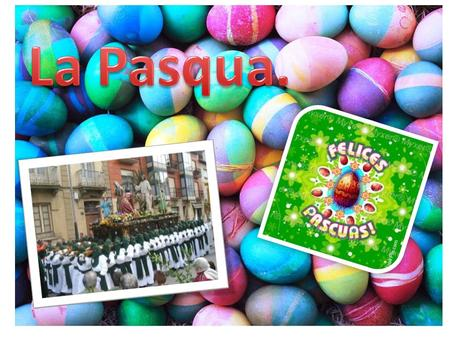 Video about Easter celebrations In Spain. Video about Easter celebrations In Spain.